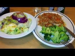Ihop Light Menu Ihop Simple U0026 Fit Grilled Balsamic Glazed Chicken Review Youtube
