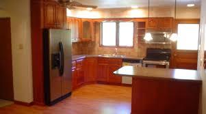 kitchen wonderful kitchen layouts beautiful design professional