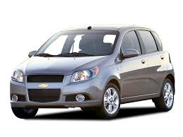 chevrolet aveo u2013 split rent a car