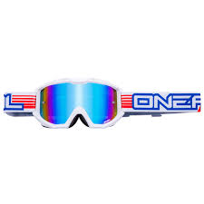 motocross goggles usa outlet buy oneal motocross goggles huge end of season clearance various