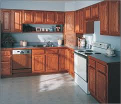 Where Can I Buy Used Kitchen Cabinets Used Kitchen Cabinets Kitchen A