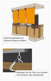 sonnenrollo f r balkon außenrollos senkrechtmarkisen für balkon jarolift