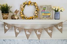 Natural Easter Decorations by Compare Price Natural Easter Decorations On Statementsltd Com