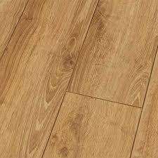Best Dry Mop For Laminate Floors Best Dust Mop For Laminate Floors