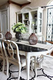 How To Remove Stain Without Sanding Confessions Of A Serial Do - Sanding kitchen table
