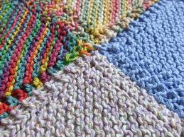 83 best teen knitting night images on pinterest knitting