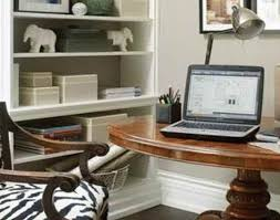furniture amazing of top cool home office furniture uk of unique