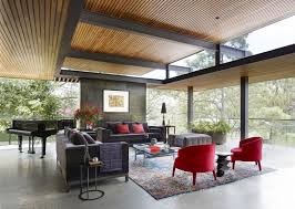 Drawing Room Interior Design Best 25 Red Rooms Ideas On Pinterest Red Paint Colors Red
