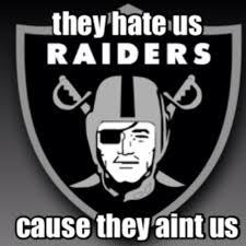 Raider Hater Memes - anti raiders memes home facebook