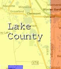 clermont fl map free relocation guides for four corners in florida kissimmee