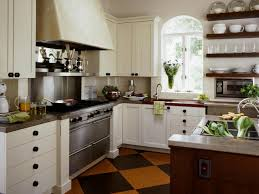 Country Style Kitchens Ideas Home Design 85 Astonishing Ikea Small Kitchen Ideass