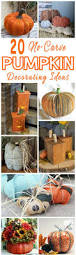 175 best fall with kids images on pinterest fall kids crafts