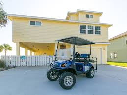 Beach House Rentals In Port Aransas Tx by Coco Loco 4 3 5 Wifi Close To Beach Homeaway Safe Harbor