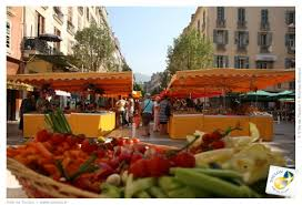 cours cuisine toulon cours lafayette market site officiel de la ville de toulon