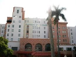 historic hollywood beach resort 555 condo fl booking com