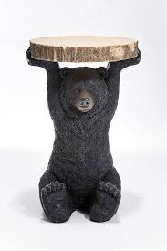 59 best kare design images on pinterest product catalog bear necessities side table by the french bedroom company