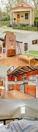 317 best ideas for the house images on pinterest small houses