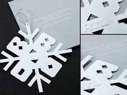 clever new years cards 8 greeting card invitation designs