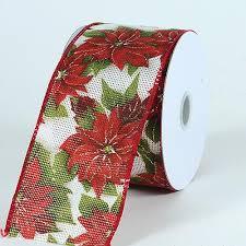 christmas ribbon christmas ribbons wholesale ribbons cheap