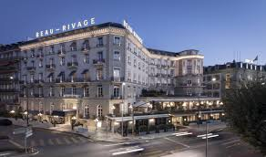 hotel beau rivage la cuisine hotel beau rivage geneva switzerland booking com