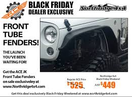 black friday auto parts jeep parts and accessories northridgenation news part 9