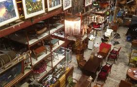 home decor shopping in bangkok inspiring vintage home decor bangkok images simple design home
