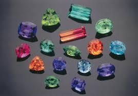 types of opal gemstones in islam