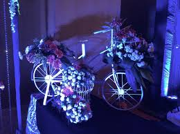 wedding stage decoration sajawat event planners new delhi