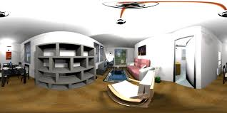 Home Design Download Image Advanced Rendering Plug In Sweet Home 3d Blog