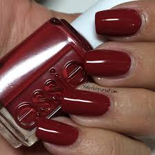 essie leggy legend fall 2015 collection blogiversary giveaway