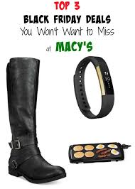 macy s best black friday deals black friday archives a frugal home