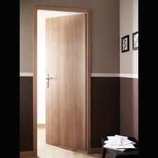 porte de chambre en bois catchy porte de chambre lapeyre id es d coration cour arri re 2009
