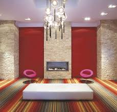 transitional interior wall paneling systems wall panel interior
