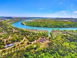 farms u0026 ranches for sale acreages in austin tx