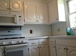cost for kitchen cabinets kitchen cabinets cost cost of refacing kitchen cabinets vs new