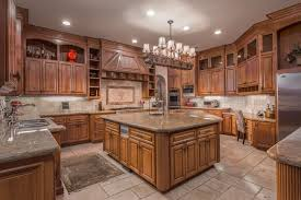 Kitchen Cabinets Solid Wood Construction 37 Craftsman Kitchens With Beautiful Cabinets Designing Idea