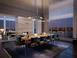 luxury dining room modern luxury dining room design dining room designs interior design