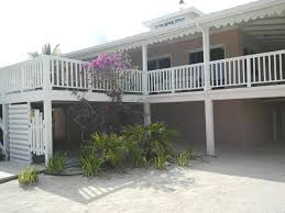 windrose beach house villa rentals turks and caicos