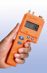 bd 2100 wood moisture meter flooring moisture meters delmhorst