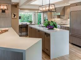 Light Kitchen Ideas Kitchen Lighting Design Tips Diy