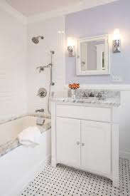 boutique bathroom ideas bathroom traditional master bathroom ideas modern sink