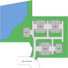 condo layout rosal homes condo area layout