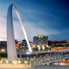 newcastle hotels boutique hotels in newcastle malmaison hotels