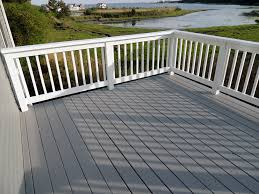 deck paint colors brown u2014 jessica color bring vibrant style deck