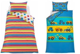 Children S Duvet Cover Sets Save U0027s Children U0027s Duvet Cover Sets From 6 37 Argos