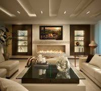 wohnzimmer rustikal wohnzimmer rustikal modern family room contemporary with brauner