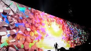 David Gilmour Comfortably Numb Spazz Jazzbo U0027s Video Palace