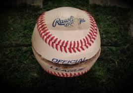Baseball Wedding Ring by All Weding Rings Baseball Wedding Ring Wedding Rings Photos