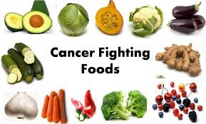 cancer and nutrition conners clinicconners clinic