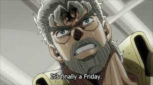 Finally Friday Meme - it s finally a friday know your meme